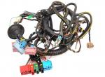 Жгут проводов системы зажигания 21082-3724026 GM