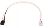 Пучок проводов комбинации приборов FLАSH для подрулевого переключателя с/о 1118 Калина, 2170 Приора