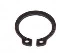 Кольцо стопорное эластичной муфты КПП 2101