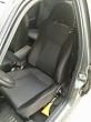 Комплект для переделки сидений в Рекаро 2170