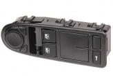 Блок кнопок управления стеклоподъемниками 1118 Калина 2, Гранта FL (без джойстика 2 кнопки)