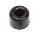 Колпачок защитный (пыльник) цилиндра сцепления 2101-2107