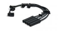 Провода высоковольтные 2111 с/о Cargen (в упаковке)