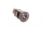 Выключатель подушки безопасности пассажирской Nissan Almera 681995427R
