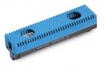 Микросхема DELKO GM 21214 (68767)
