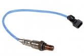 Датчик кислородный Ларгус, Duster (синий) H8200495791