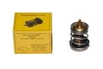 Элемент термостата 2110 с/о (Омега) для термостата г. Орел