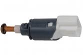 Выключатель сигнала торможения Приора 2, Калина 2, Renault Master III, Megane II (E-GAS) 8200168238