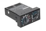 Блок управления отопителем 21102 (кондиционер)