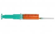 Герметик LOCTITE 574 (20ml) оранжевый