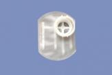 Сетка топливная электробензонасоса ST 255003