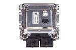 Контроллер BOSCH 3163-3763013 УАЗ Хантер (1 037 395 102) E-GAS