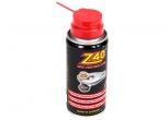 Смазка универсальная (без силикона) Z-40 (100 мл)