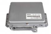 Контроллер BOSCH 2111-1411020-50 (МР 7.0)