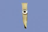 Сетка топливная электробензонасоса ST 220018
