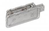 Плафон освещения багажника и перчаточного ящика 1118 Калина