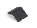 Заглушка крышки защитной ГРМ 2112