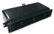 Дефлектор вентиляции центральный 2108