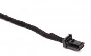 Разъем Веста №32 4 провода для антенны иммобилайзера