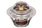 Элемент термостата Ларгус, Renault Logan FCR210152