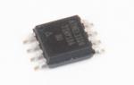 Микросхема комбинации приборов электронной 2110 (Владимир)