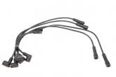 Провода высоковольтные 2108 (карб.) B-TECH (BT 0472 - стандарт) (в упаковке)