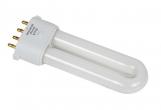 Лампа плафона освещения салона 2108 (дневной свет)
