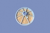 Сетка топливная электробензонасоса ST 130004