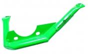 Усилитель рулевого редуктора 2101-2107 TURBOТЕМА
