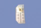 Сетка топливная электробензонасоса ST 120001