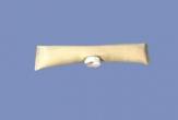Сетка топливная электробензонасоса ST 1911 RA