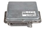 Контроллер BOSCH 2111-1411020-70 К105