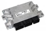 Контроллер EMS3120 Ларгус, Renault (52398950034763) 237106623R