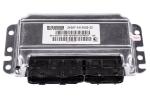 Контроллер М73 21067-1411020-22 (Евро-3)(Итэлма)