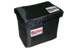 Утеплитель аккумулятора (АКБ) Термокейс (55 -66 А) (клемы утоплены в корпус) 46х23х10