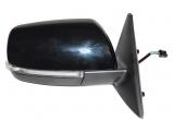 Электрозеркала 2170 н/о (люкс) (правое, неокрашенные) AUTOCOMPONENT
