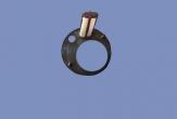 Сетка топливная электробензонасоса ST 818001