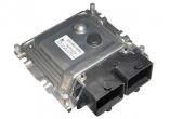 Контроллер BOSCH 220695-3763013-00 УАЗ Хантер (1 037 509 718)