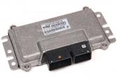 Контроллер М74.5 21127-1411020-38 (Приора, Гранта, Калина2) (Итэлма)