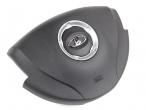 Подушка безопасности Ларгус (водительская) 8450000283