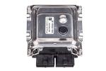 Контроллер BOSCH 3163-3763013-02 УАЗ Патриот (1 037 393 797) E-GAS