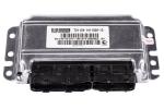 Контроллер М73 21124-1411020-12 (1.6L Евро-3) Итэлма