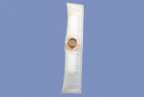 Сетка топливная электробензонасоса ST 13 E 02 RA