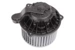 Электродвигатель отопителя в сборе 2190 Гранта BOSCH