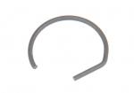 Кольцо стопорное втулки обоймы рычага кулисы 2110
