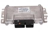 Контроллер М74 11186-1411020-47 E-GAS (Итэлма)