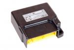 Блок управления подушкой безопасности 2190 Гранта (на 4 подушки)
