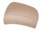 Подушка безопасности 1118 Калина (пассажирская)