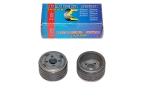 Поршень стойки задней гидравлический 2108-2110 SS20 д.30 мм. (2 шт)