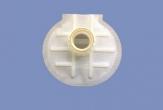 Сетка топливная электробензонасоса ST 190039